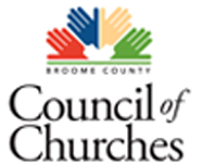 Broome County Council of Churches