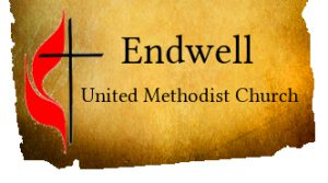 Endwell United Methodist Church